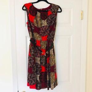 Ellen Tracy dress size 8